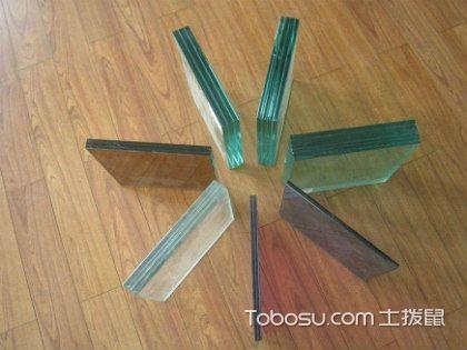 夹胶玻璃的清洁与保养,你做对了么!