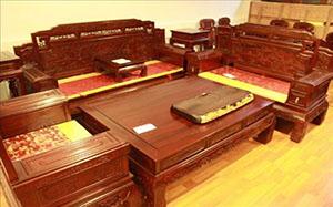 【苏式家具】苏式家具词语解释,苏式家具特点,品牌,图片
