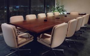 【会议办公桌】会议办公桌椅,会议办公桌带话筒,两用,多少钱,图片大全