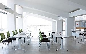 【会议室条桌】会议室条桌椅,会议室条桌尺寸,价格,效果图