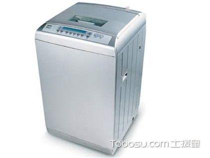 海尔洗衣机价格大揭秘,性价比高才最吸引人
