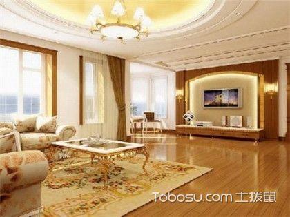 歐式客廳窗簾好嗎?四大知名品牌介紹