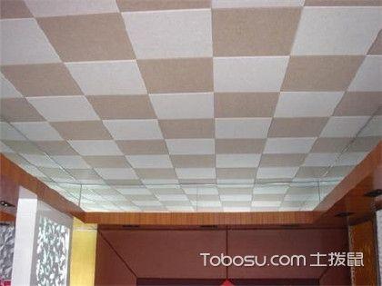 墙面吸音板施工工艺,5大注意事项让你少走弯路