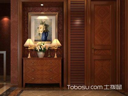 玄关画尺寸要求,玄关挂画有什么优点