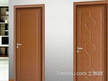 免漆门的优缺点,这些你都了解吗?