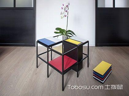 高架地板的特点高架地板施工工艺