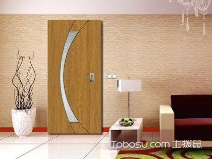 什么是烤漆门?它有什么特点和优缺?