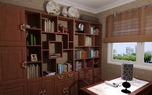 【全屋定制家具】全屋定制家具是什么,全屋定制家具价格,品牌,图片