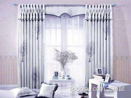 窗帘布艺如何保养?还你一个洁净如新的世界