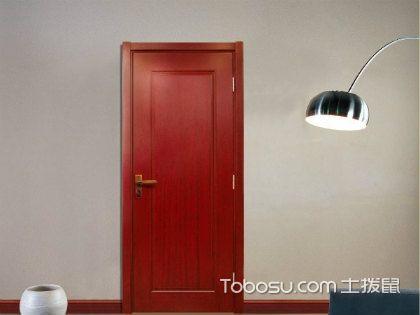 木塑门和实木复合门哪个好,各有各的优缺点