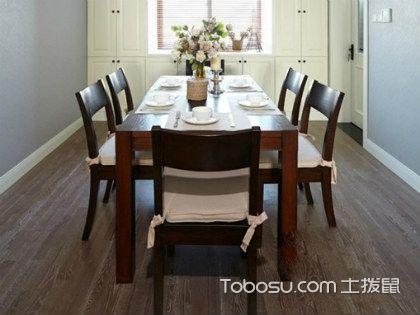 餐厅家具保养方法,每一招都很实用!