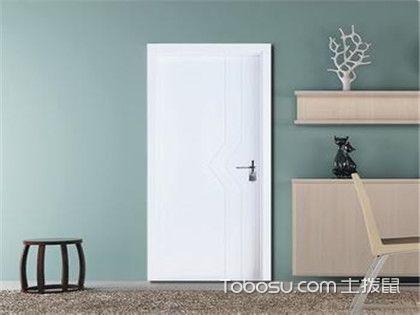 实木复合烤漆门如何选购?看其材质与外观