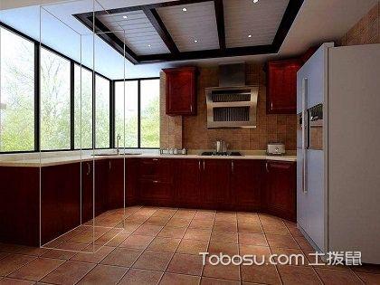 厨卫吊顶装修效果图,装出时尚大气生活空间!
