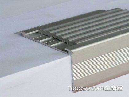 防滑钢格栅板,一款安装简单的室内吊顶材料!
