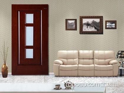 实木烤漆门好吗?实木烤漆门的优缺点都有哪些?