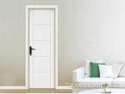 什么是强化烤漆门?它有哪些特点?