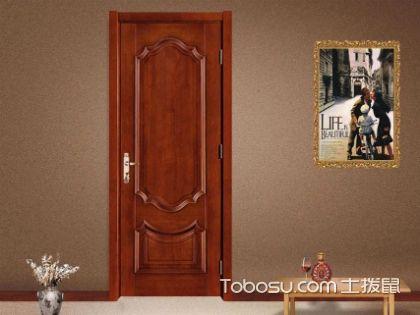 烤漆门的颜色有哪些,该选择什么颜色的烤漆门