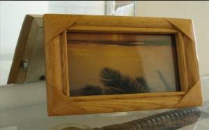 【木制相框】木制相框制作材料,木制相框制作方法,价格,图片