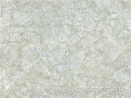 什么是半瓷磚?半瓷磚和全瓷磚怎么區分