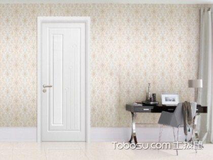 生态门和烤漆门哪个好?二者各有优缺点