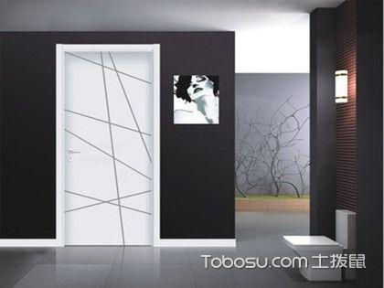 木塑门好不好?木塑门的优缺点都有哪些?