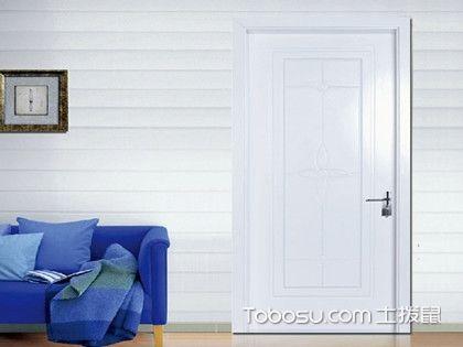 免漆门的优缺点,免漆门的保养注意事项都有哪些?