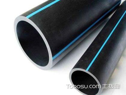 給水管材是什么?具體包括哪些管材?