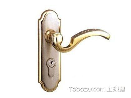 门锁打不开怎么办?掌握4大方法,开锁不再愁!