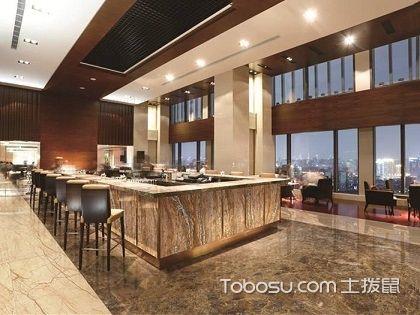 地暖地板砖怎么选择,地暖上铺地砖还是地板好