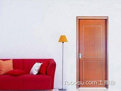 木塑门安装方法,这些步骤你都知道吗?