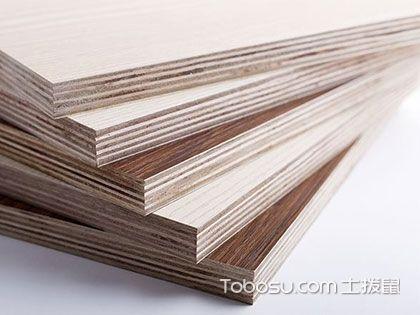生态板尺寸大小怎样?如何购买到优质的生态板?