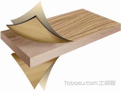 木工板常见问题都有哪些?我们该如何选购?