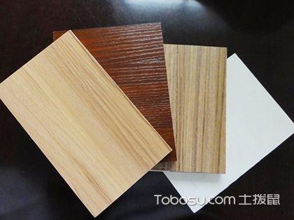 生態板顏色都有哪些?如何選購優質生態板?