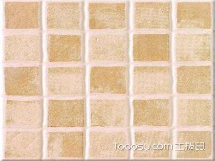 了解仿古砖的特点与优点,选购优?#23454;?#20223;古砖