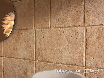 仿古磚優缺點,使用仿古磚的效果怎么樣?