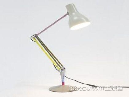 台灯哪个牌子好呢?节能、护眼很重要