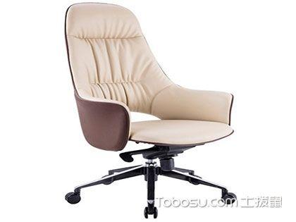 真皮大班椅精品推薦:你與霸道總裁之間,就差一張大班椅了!
