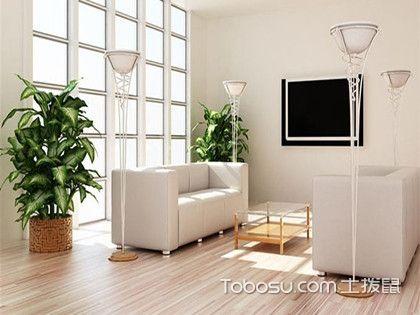 室内装修污染治理办法,让你快速放心入住