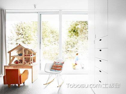 百搭的玻璃门,客厅、餐厅、卧室、厨房、卫生间都需要它!