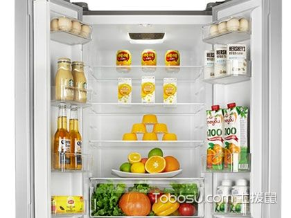 冰箱有异味怎么办?7大妙招任你选,分分钟搞定!