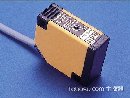 关电开关的用途和工作原理,这些基础知识要了解!
