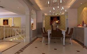 【低调奢华风格】低调奢华风格特点,低调奢华风格装修案例,设计,安装效果图