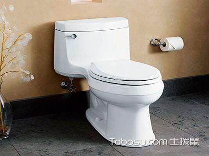 九江装修公司哪家好,2018九江5大人气装修公司推荐