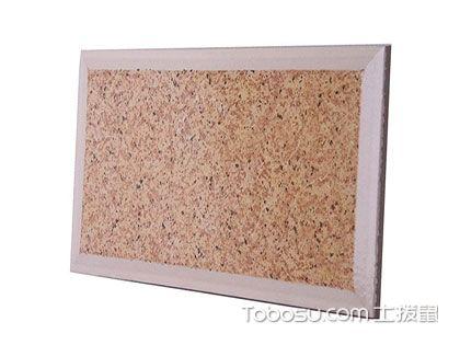 通体砖的价格是多少?它的种类、优缺点又是什么呢?