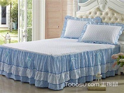 掌握夫妻床单颜色风水知识,维护和谐夫妻生活!