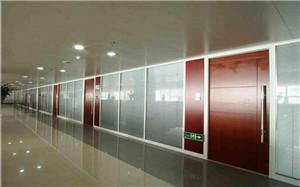 【活动玻璃隔断】活动玻璃隔断好吗,活动玻璃隔断价格,墙,图