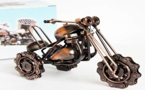 【金属工艺品】金属工艺品用什么焊接,金属工艺品定制,摆件,图片