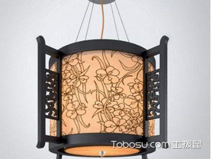 什么是中式吊灯,中式吊灯有什么特点