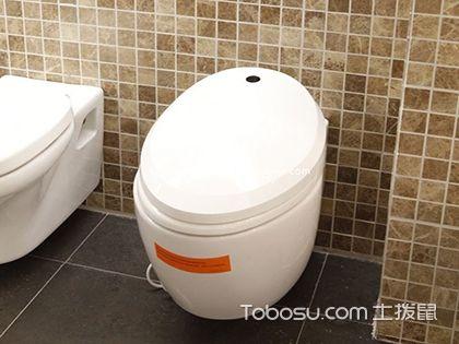 马桶安装预留尺寸,卫生间的空间要注意什么