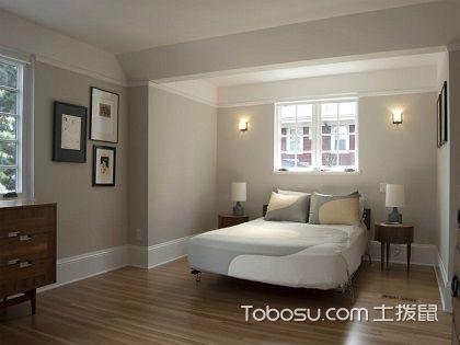 92平米两室两厅装修图,温馨舒适的三口之家